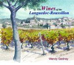Wines of the Languadoc-Roussillon